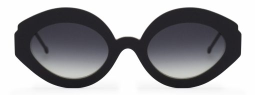 Nina Mûr Ansostyle Black Polaris 1