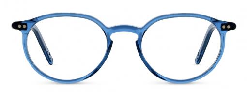 Lunor A5 226 Blue Crystal 1