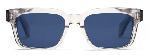 Jacques Marie Mage Molino 55 Frost / Blue 1