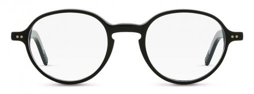 Lunor A12 501 Black 1