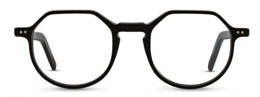 Lunor A12 505 Black 1