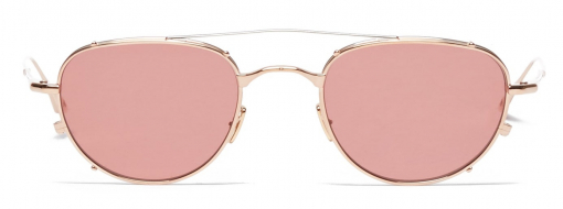 Jacques Marie Mage Harcourt Rose Gold / Rose 1