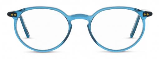 Lunor A5 231 Blue Crystal 1