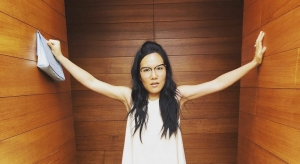 ALI WONG ALWAYS BE MY MAYBE