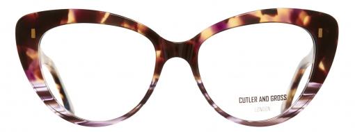 Cutler and Gross 1350 02 Violet Aquarius