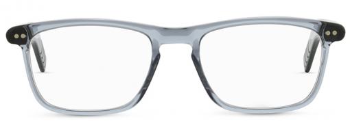 Lunor A6 250 Dark Grey Crystal 1