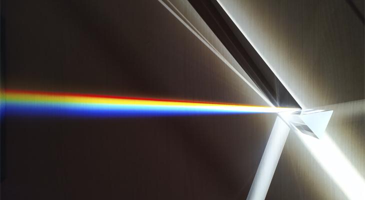 optical-glass-triangular-prism 2