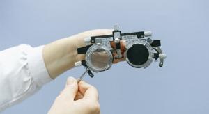 test de vision y terapia visual portada