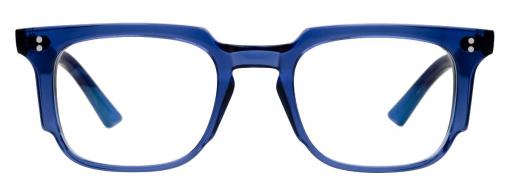 Cutler and Gross 1382 04 Russian Blue front