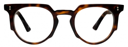 Cutler and Gross 1383 03 Dark Turtle front
