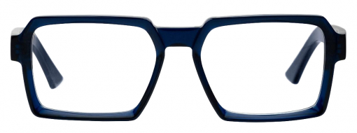 Cutler and Gross 1385 04 Classic Navy Blue front