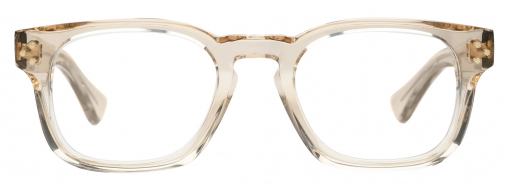 Cutler and Gross 9768 03 Granny Chic front
