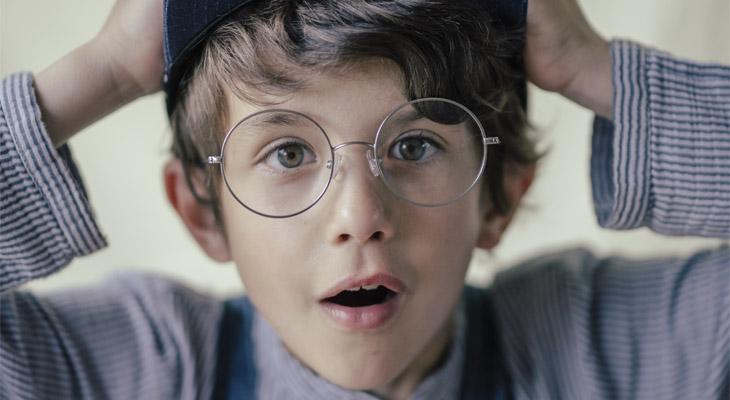 miopia ventana hambur eyewear