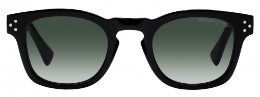 Cutler and Gross 1389 01 Black Green front