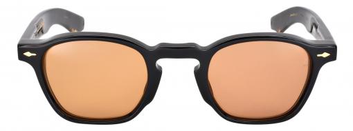 Jacques Marie Mage Zephirin 01 Noir Orange front